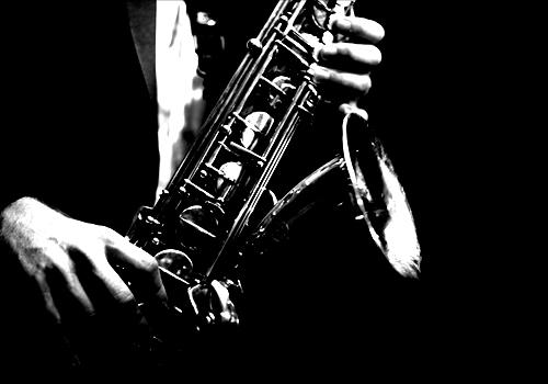 скачать бесплатно игра на саксофоне - фото 10